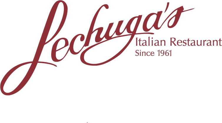 Lechugas Italian